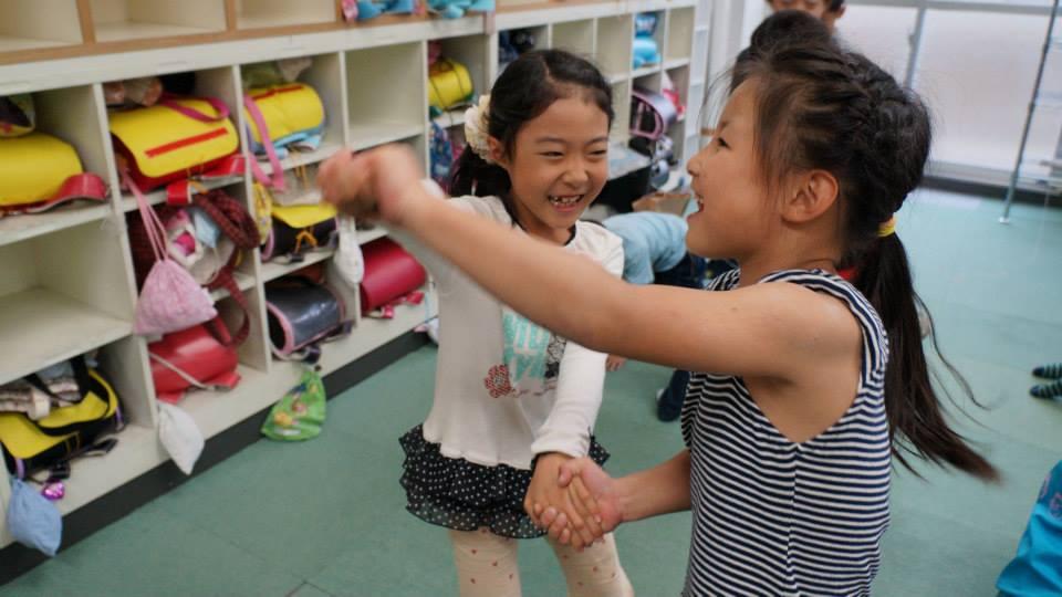 【イベント】今こそ、子どもたちの豊かな土曜日・放課後を創り出す!「土曜楽校全国会議」