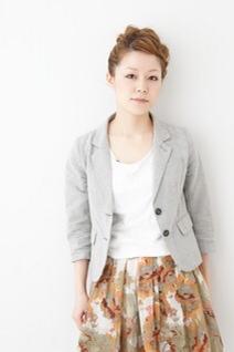 <ホンネインタビュー>:平澤磨弥さん「『もうなんでもかかってこい!』と思いました。」