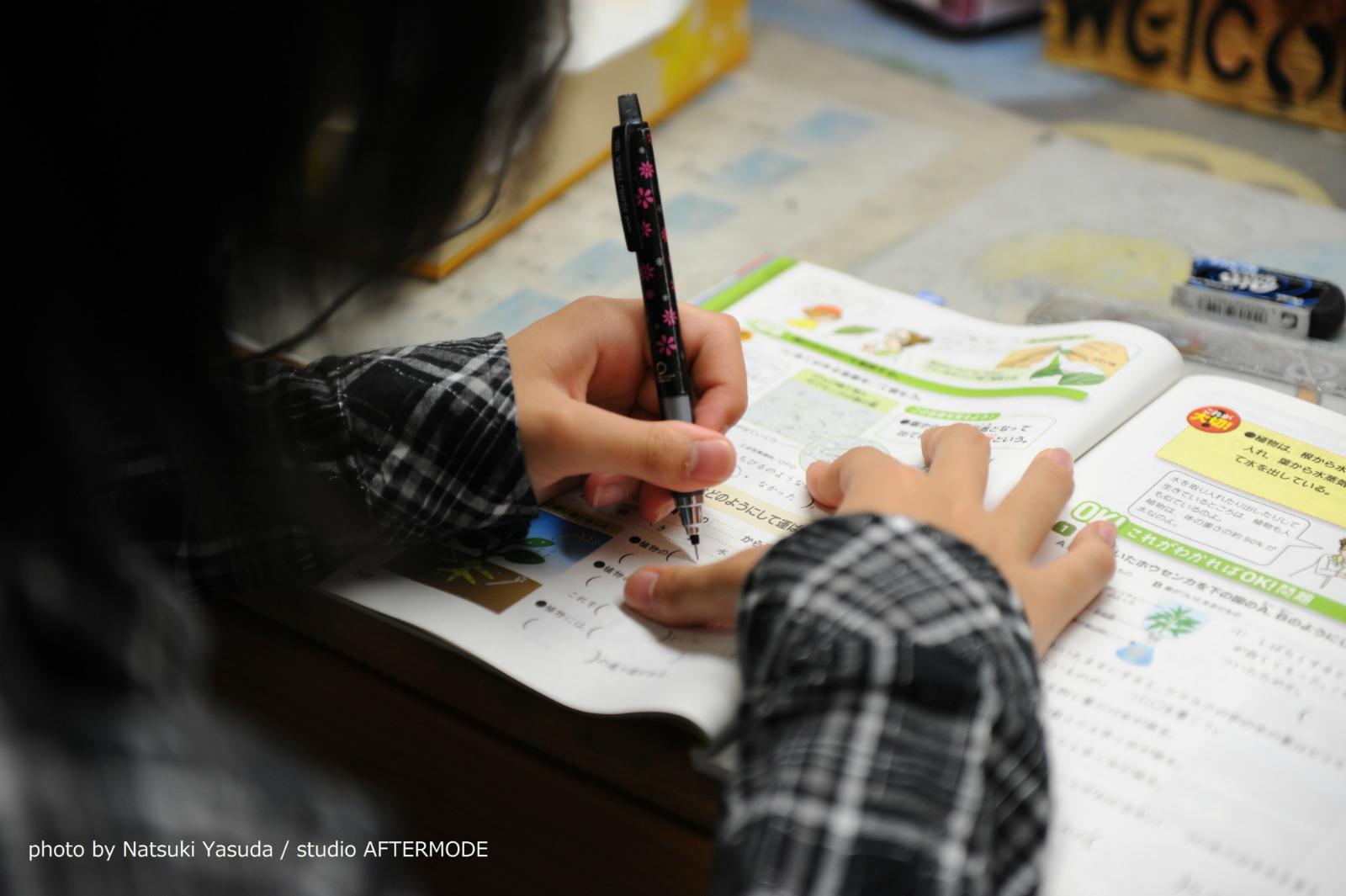 子どもの貧困を「親の自己責任」で片づけるのは悪化の一途-過去最悪と聞いても実感が持てないアナタへ