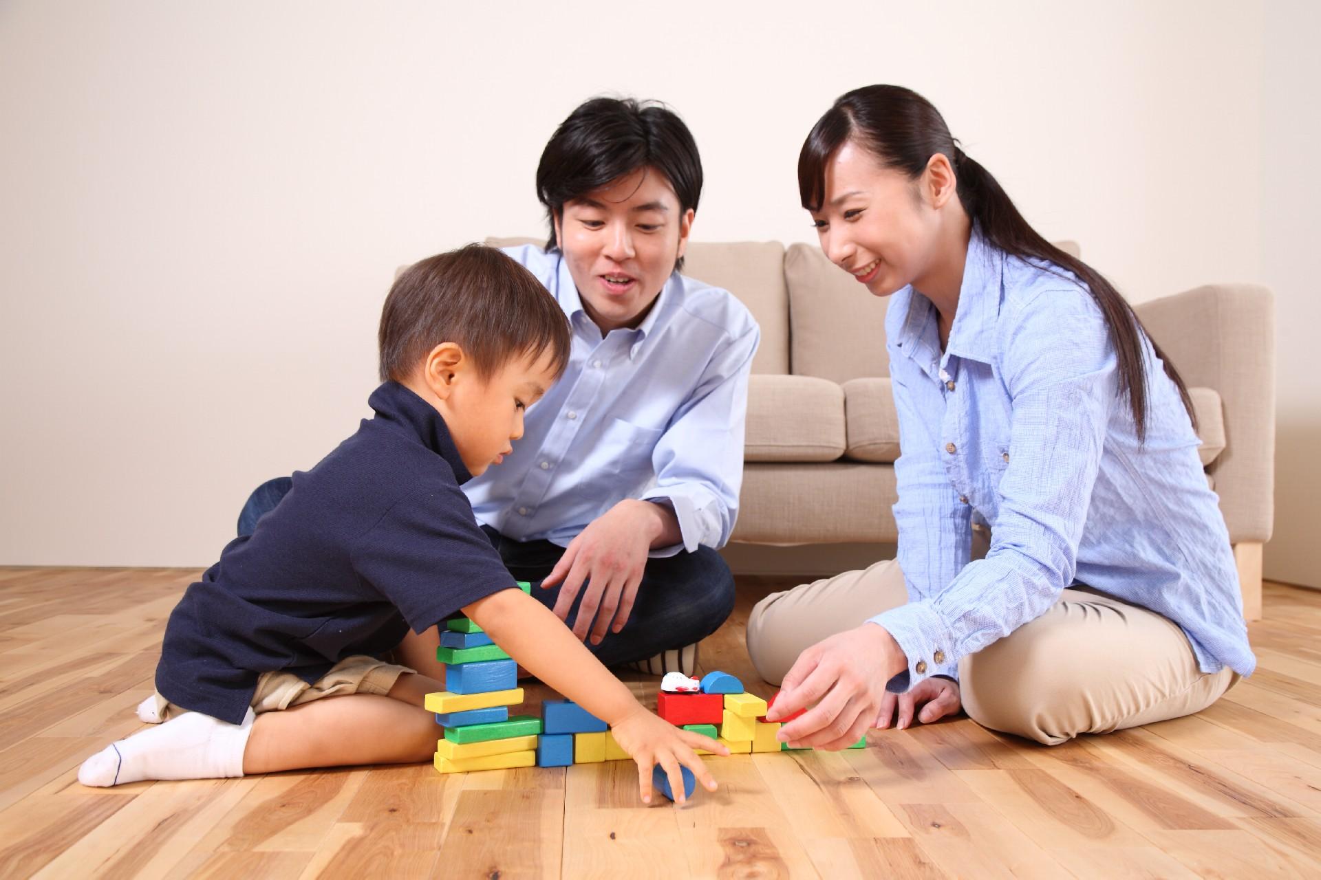 もうイライラしない!子どもを叱るより効果的な「既読スルー」!?-応用行動分析学から学ぶ子育てのコツ