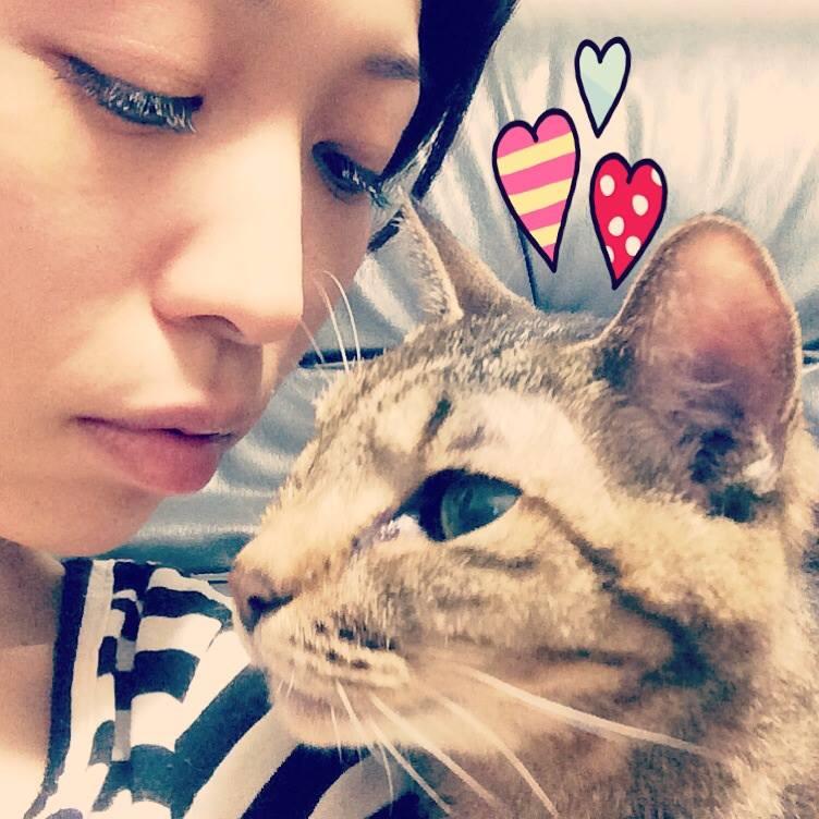 <ホンネインタビュー>:茂木美由紀さん「美しくなる事は女性の元気の源」