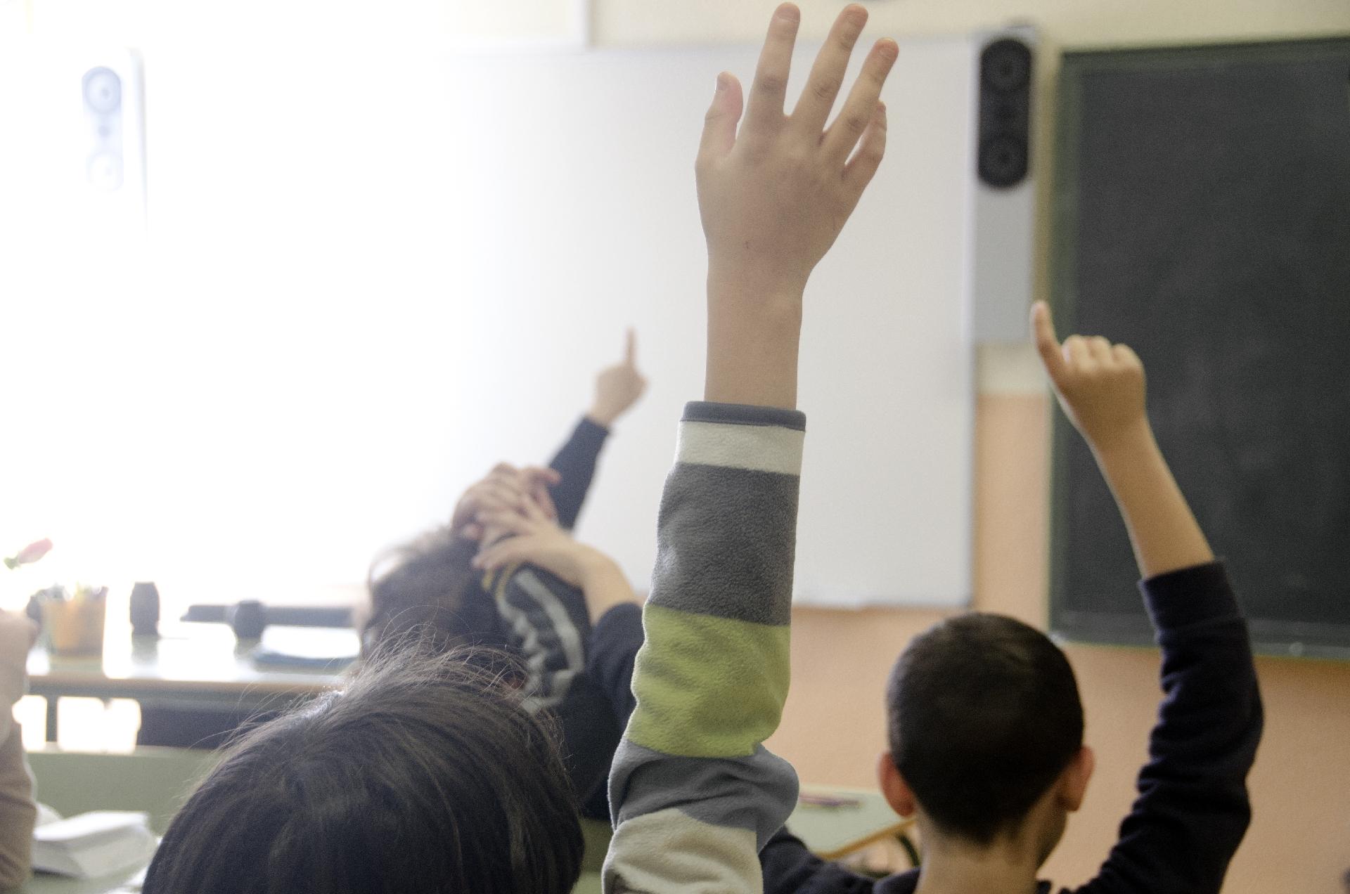 20年で倍増!急増し続ける特別支援学校の児童生徒-対応が追いつかず足りないものだらけで困惑する現場