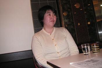 「私たちの不登校、その後」栗田隆子