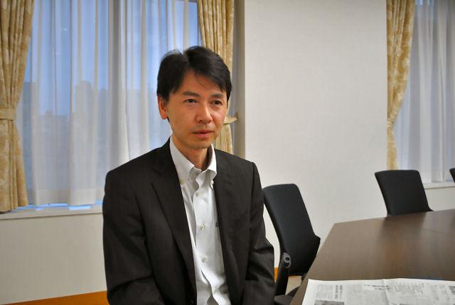 【公開】どう動くFS支援② 日本初のフリースクール等担当官に聞く