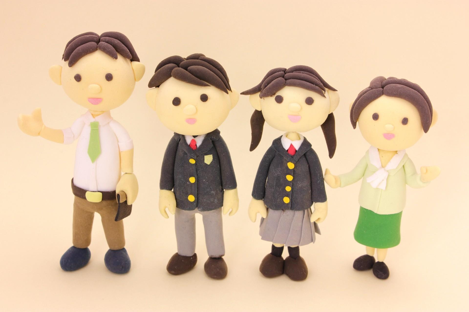 なぜ、日本の教育改革は遅々として進まないのか?-変化の激しい時代にいつまでも時代遅れの教育が続く理由
