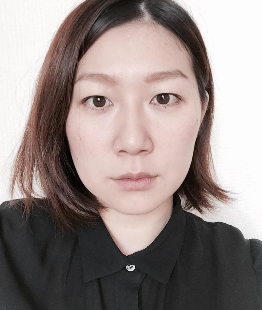 <ホンネインタビュー>:中山久子さん「20代で一生懸命頑張るか、適当にすごすかで、人生がだいぶ変わる」