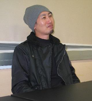 【公開】「居場所を見つける旅」第1回 ひきこもり名人・勝山実