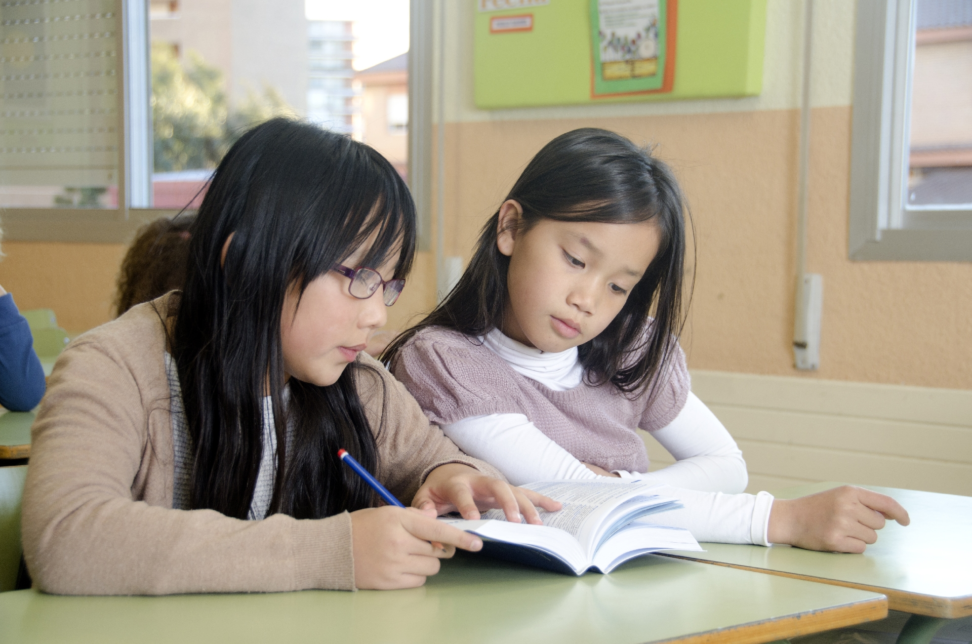 目指しているのは、再登校か?オルタナティブ教育か?-日本のフリースクール・フリースペースの現状と課題
