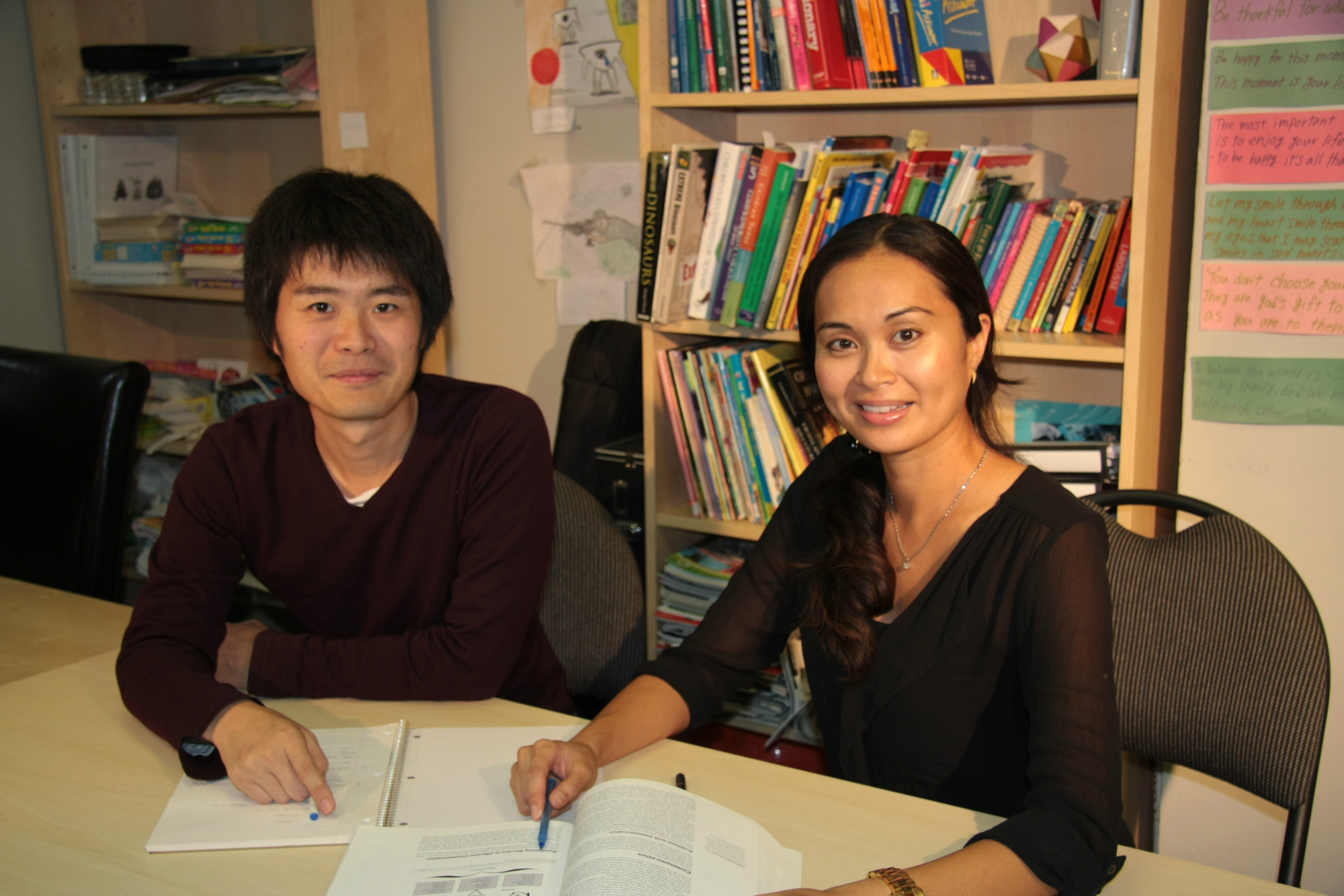 英語力ゼロでも英語を習得できるカナダの教育制度とは?-グローバル人材の育成に成功した多民族共生国家