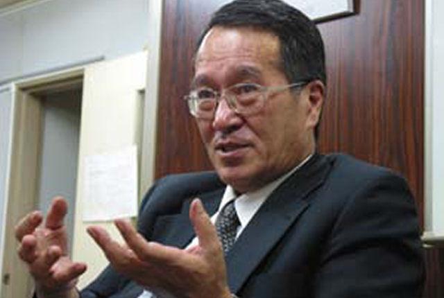 知的障害の被告を多く弁護した人権派弁護士・副島洋明さん死去