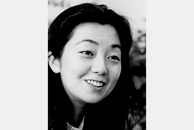 【公開】登校拒否の先駆け、羽仁未央氏死去