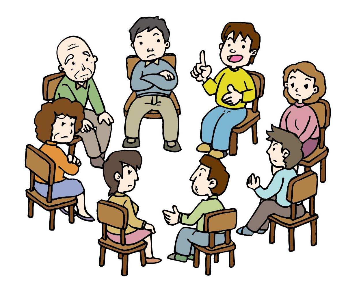 【イベント】第1回子どもの貧困対策情報交換会「なぜ見えない?子どもの貧困」-「なくそう! 子どもの貧困」全国ネットワーク