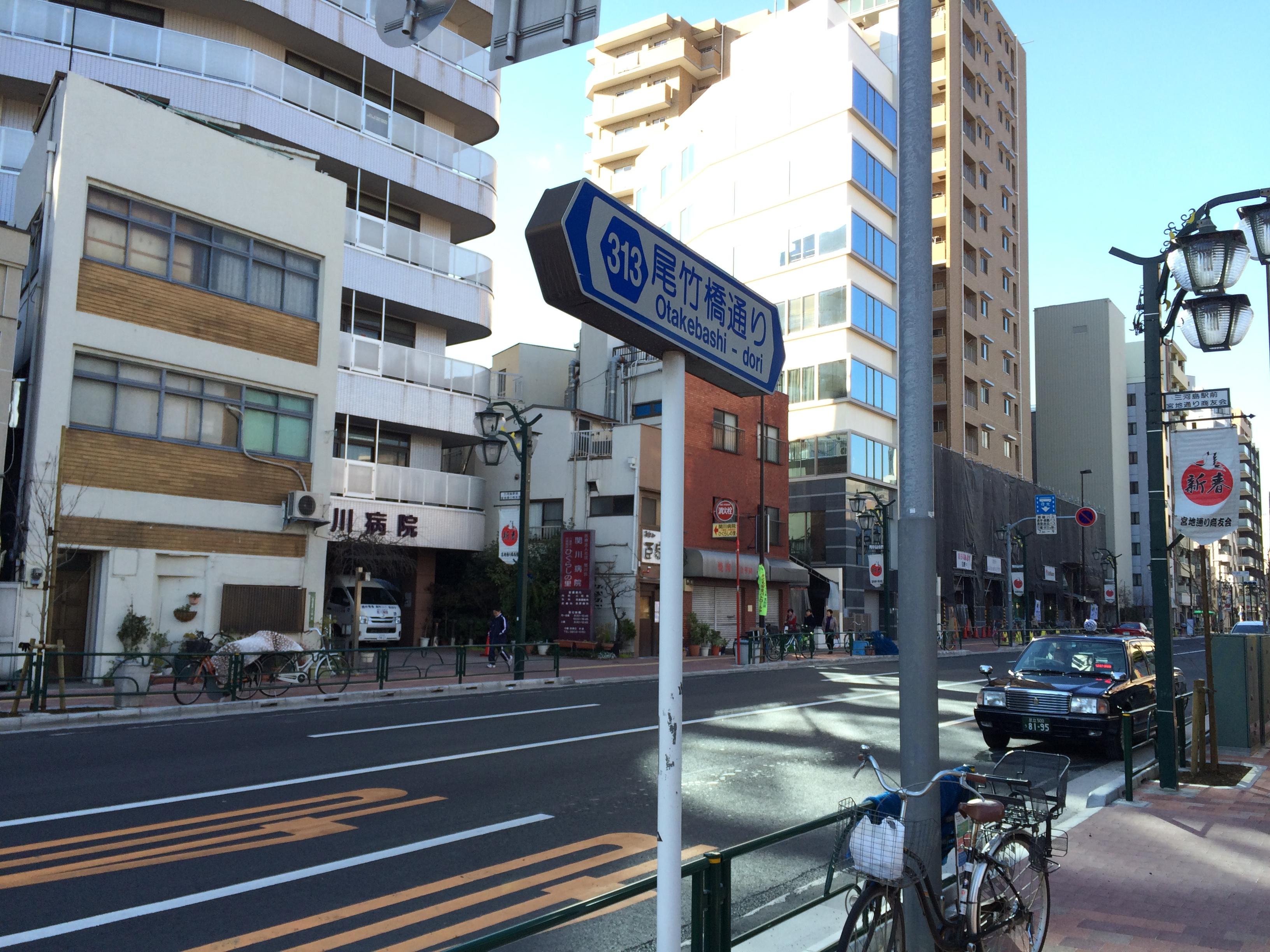 キムチご飯:仁川商店「白菜キムチ」