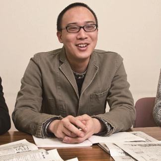 【公開】FS支援、バウチャー制度も視野に? 石井志昂