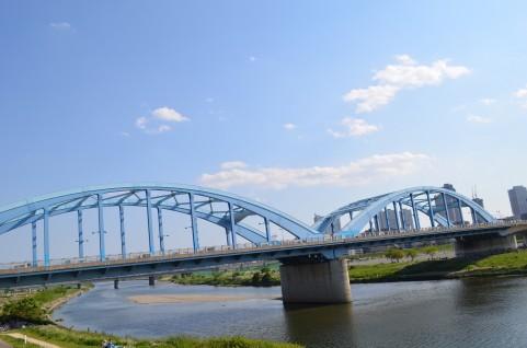 記者コラム 真夏の京都逆走事件