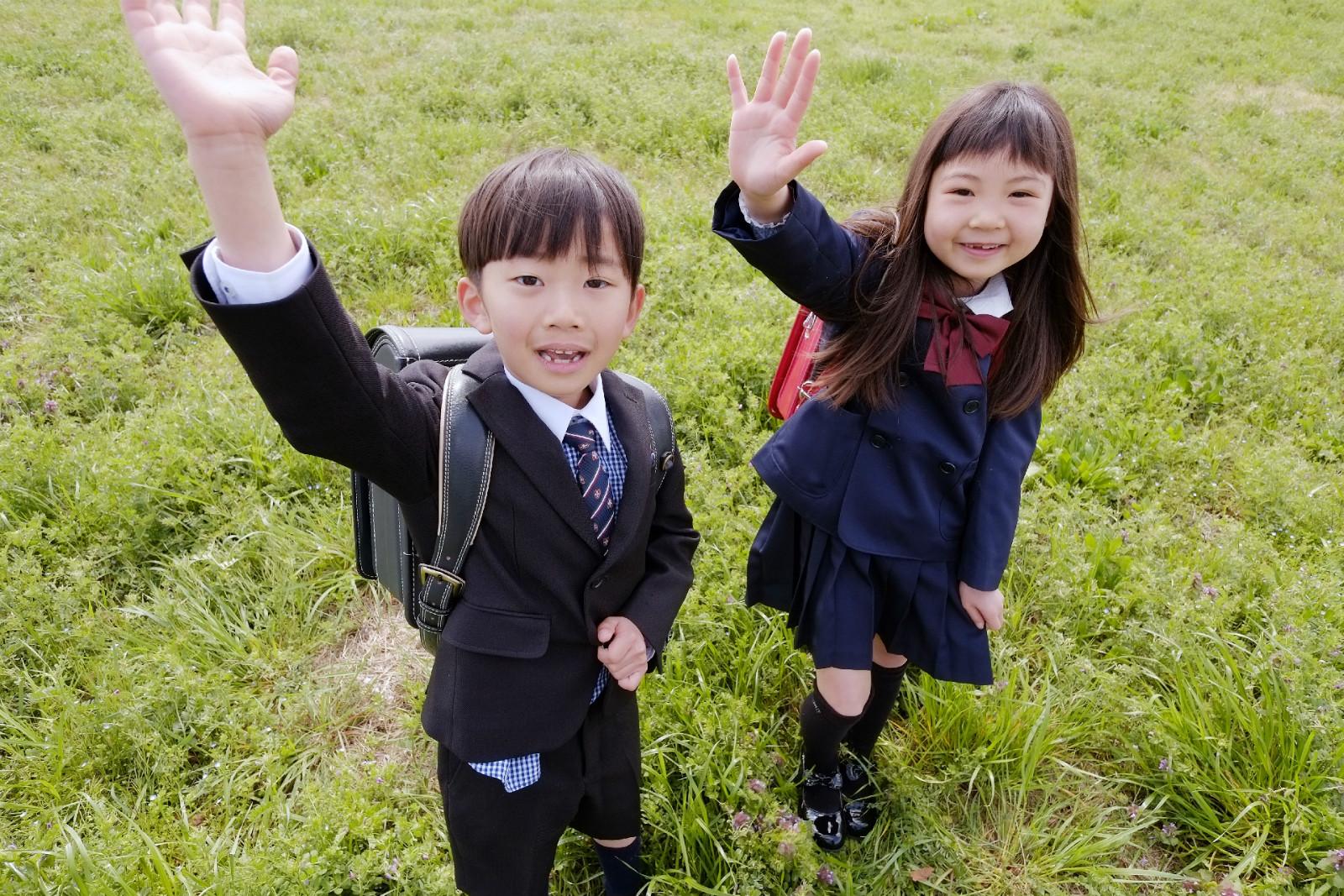 日本の教育の大転換!?義務教育の多様化・自由化がはじまる!-学校だけが義務教育の担い手ではない時代へ