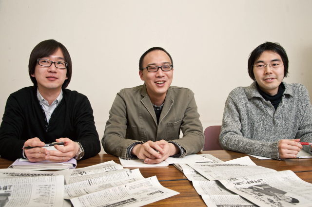 【公開】『不登校新聞』7月4日に宮崎県で無料講演会