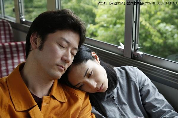 樋口泰人の妄想映画日記 その9