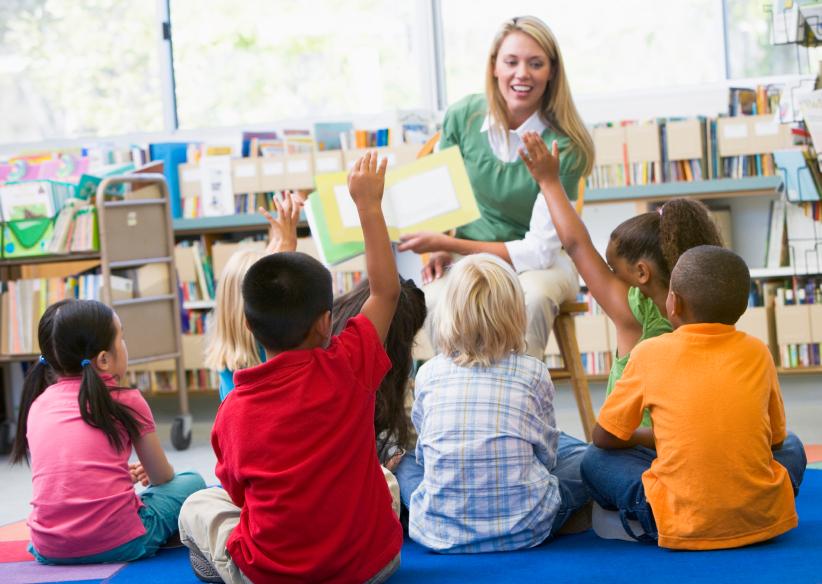 すでに「チーム学校」を実現しているカナダの教育-教員が多様な経験を積み、各専門家が連携して支える