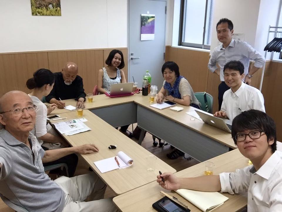 【メディア】文京区周辺のウェブ地域メディアが熱い!情報サイト続々登場