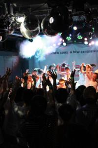 【渡良瀬橋43】『渡良瀬橋43観るならAIF』アキバアイドルフェスティバル出演!