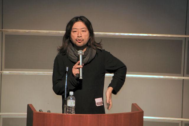 ひきこもり専用恋愛マニュアルが必要です 岡本圭太