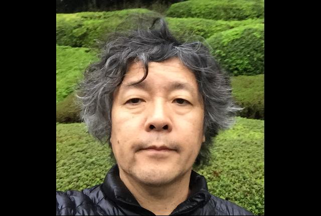 私からのメッセージ 脳科学者・茂木健一郎