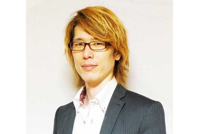 私からのメッセージ 名古屋大学大学院准教授・内田良