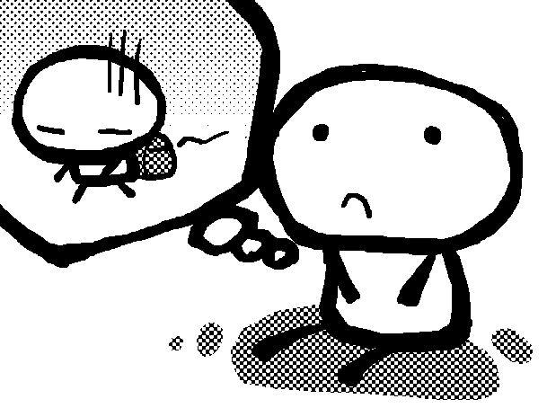 9月1日の子どもの自殺に思う 不登校経験者・PN.雅