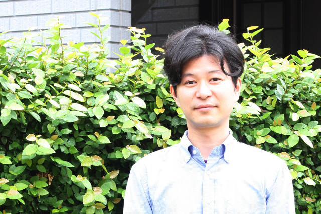 9月1日の子どもの自殺に思う 不登校経験者・須永祐慈