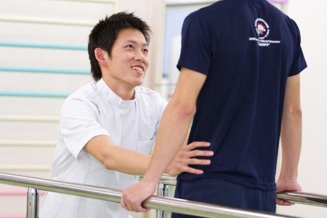 不登校経験者 福岡で不登校支援事業創設
