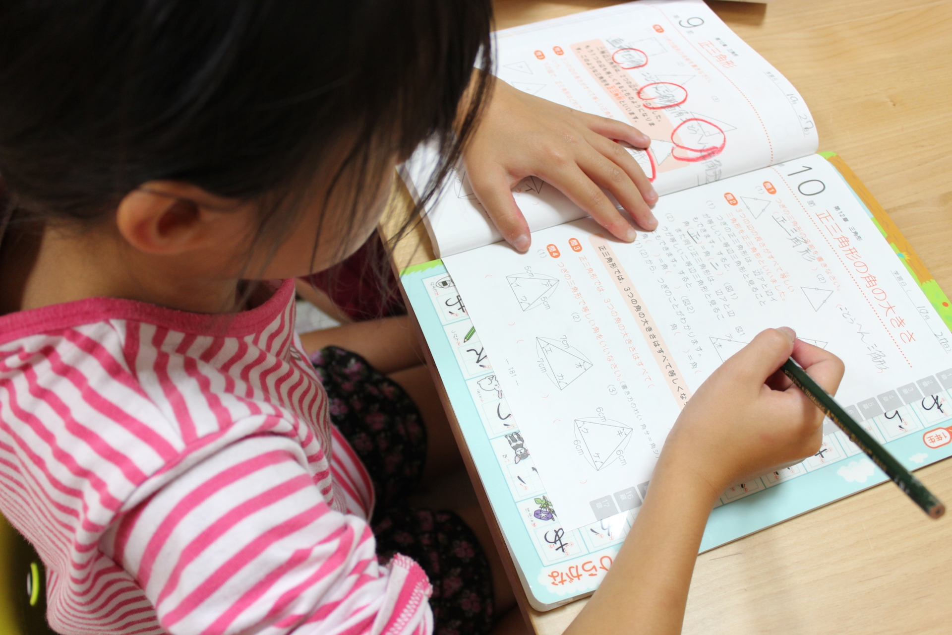 子どもの貧困連鎖の問題は、単なる「無料塾」をいくら作っても不十分!-支援への依存を助長する危険性あり