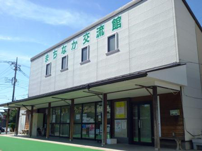 【子育て笑顔の輪】NPO法人クラッセ太田