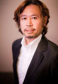 【公開】精神科医が見た東日本大震災