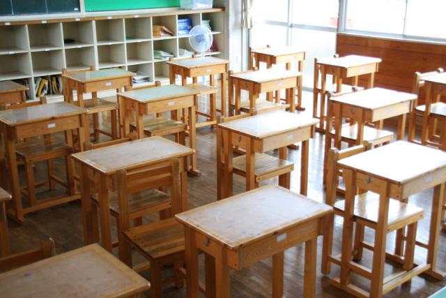 教育再生会議第一次報告 教育関連3法案を国会へ
