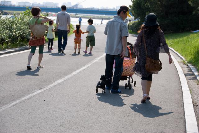 無礼な家庭への介入 教育再生会議のココが問題