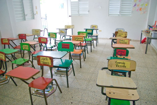 文科省が体罰の範囲を通知 起立、教室外退去は容認