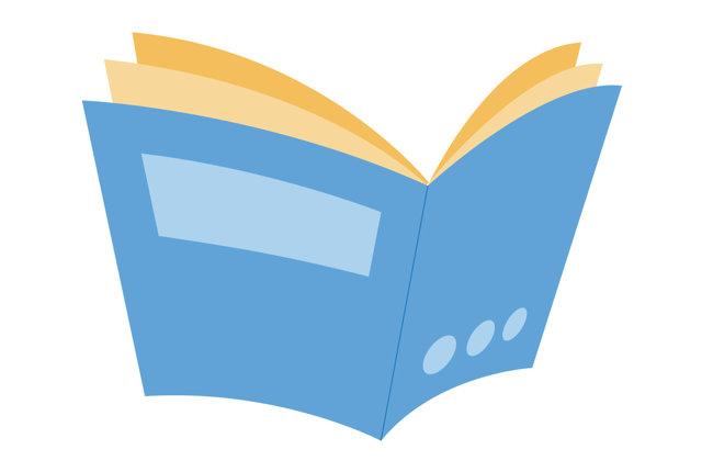 佐世保市の子ども育成条例に「愛国心」記載