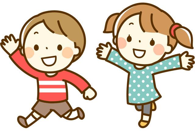 公的資金などを求め「東京都フリースクール等ネットワーク」設立