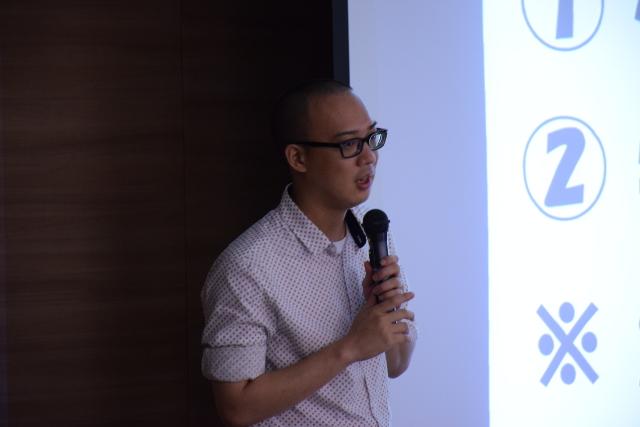 【公開】親参加型の講演会、宮崎で開催