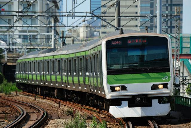 初申請から10数年、やっと神戸のフリースクールに通学定期認可