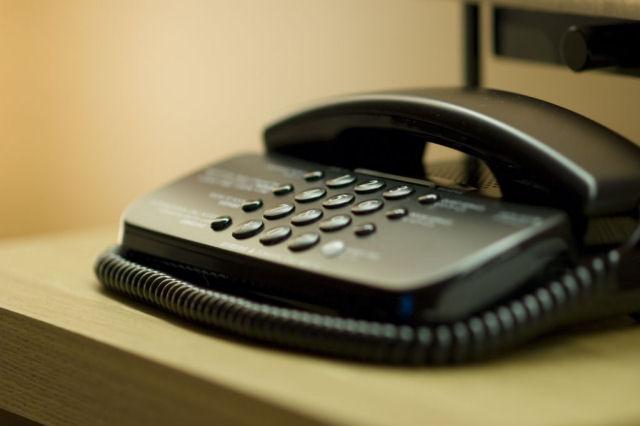 子どもの電話相談、悩み内容トップは3年連続「人間関係」