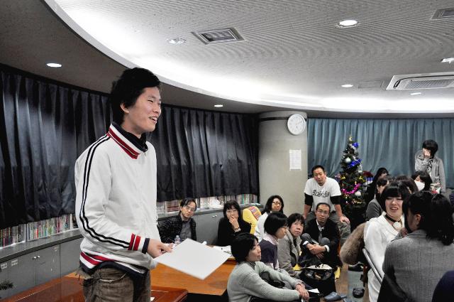 子ども・若者編集部活動発表会2016開催へ【公開】