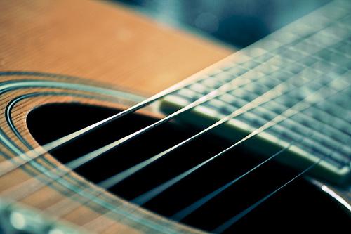 非薬物療法 第5回:手術中に音楽が流れていると術後の痛みがとれますか?