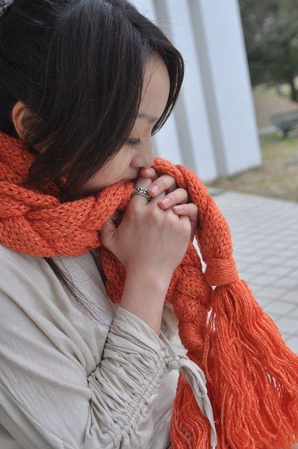 愛と笑いをお届けする歌姫・あきの幸せになる50の方法~その3