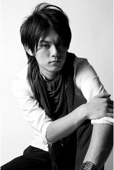 俳優・渡辺和貴さんに聞く