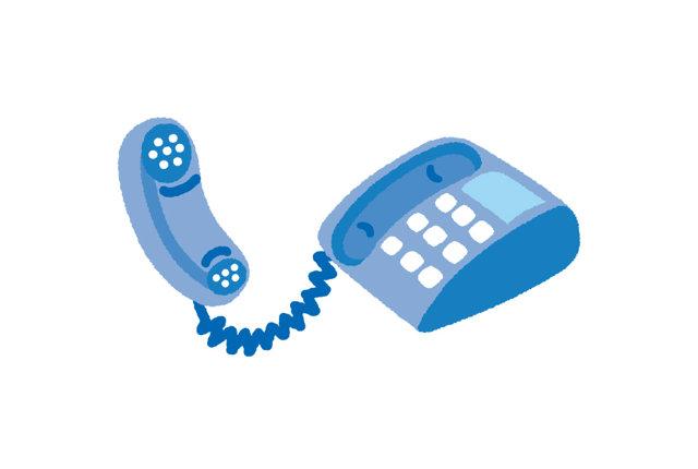 子どもの日に1万7000件の電話相談