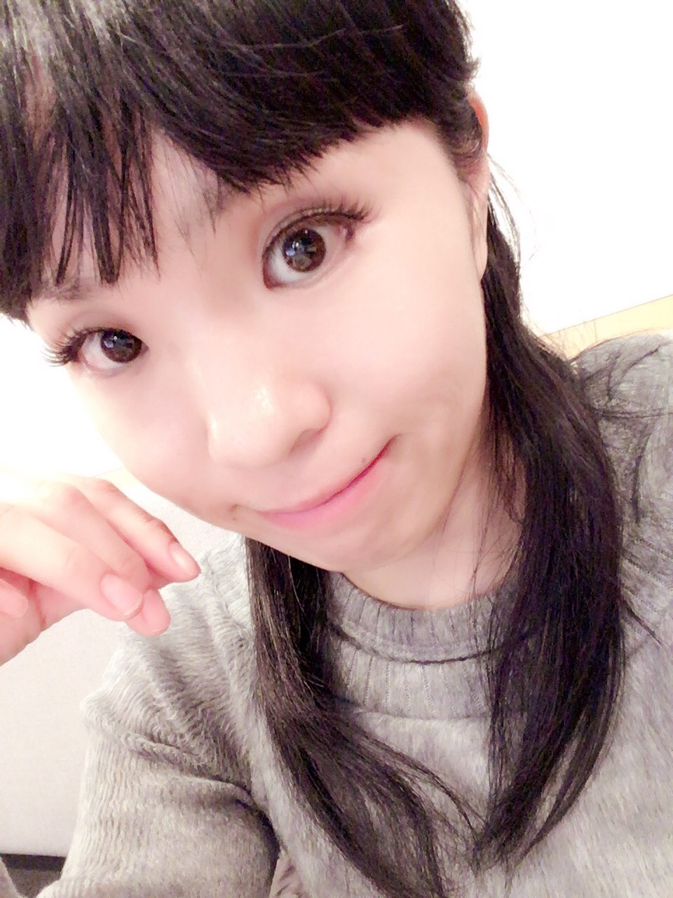 愛と笑いをお届けする歌姫・あきの幸せになる50の方法〜その37