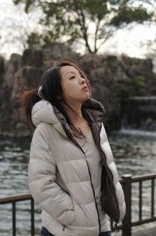 愛と笑いをお届けする歌姫・あきの幸せになる50の方法~その16
