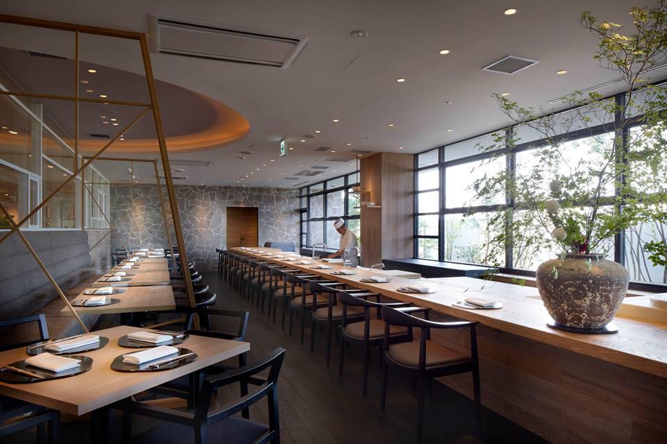 イベント情報 2015/2/3(火)第2回 TALK&LUNCH 「マダムゆずと楽しむ、日本の食文化」開催